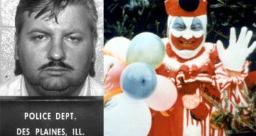 10 dos piores serial killers de todos os tempos