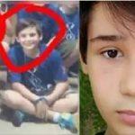 Saiba quem são as vítimas do ataque dentro de escola em Goiânia
